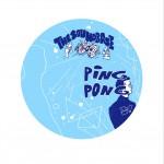 Ping-Pong 乒乓 (单曲)详情