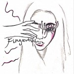 Fingertips (單曲)詳情