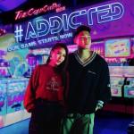 #Addicted (单曲)详情