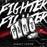 Fighter (单曲)详情