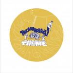 The Soundbase Theme 声垒 (单曲)详情