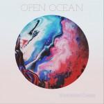 Open Ocean (单曲)详情