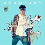 AFANTASY (单曲)详情