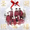 优秀少年 (Good Boys) - 圣诞祝福 (单曲) 试听