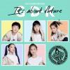 溉世少年队 - It's About Future (单曲) 试听