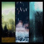 雨 (单曲)详情
