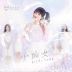 小仙女 (单曲)详情