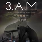 3.A.M (单曲)试听