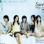 SweetS详情
