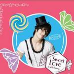 Sweet Love详情