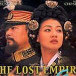 明成皇后 (The Lost Empire)OST CD1