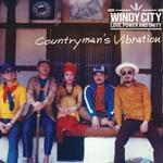 Countryman's Vibration详情