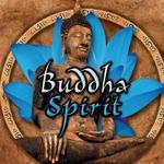 Buddha Spirit详情