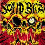 Solid Beat详情