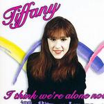 I Think Were Alone Now 80s Hits And More详情