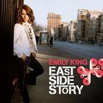 East Side Story详情
