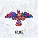 My Boo(单曲)详情