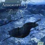 Apocalyptica详情