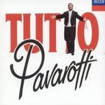 Tutto Pavarotti详情