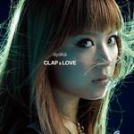 CLAP & LOVE详情