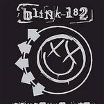 Blink 182详情