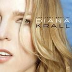 The Very Best of Diana Krall详情