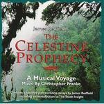 The Celestine Prophecy详情