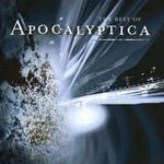 The Best Of Apocalyptica详情