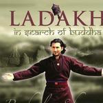 Ladakh: In Search of Buddha详情