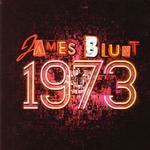 1973 EP詳情