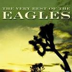 very best of the eagle详情