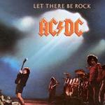 Let There Be Rock (Australia only)详情