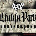 Underground v3.0详情
