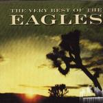 The Very Best of Eagles详情