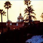 Hotel California详情