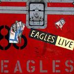 Eagles Live CD1详情