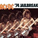 74Jailbreak详情