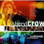 Sheryl Crow and Friends: Live in Central Park详情