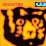 Monster详情