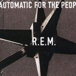 Automatic For The People详情