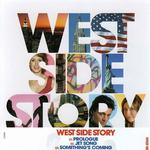 West Side Story (50th Anniversary)详情