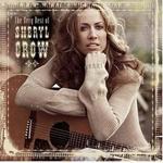 The Very Best of Sheryl Crow详情