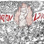MOOV Live 侧田详情