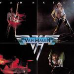 Van Halen详情