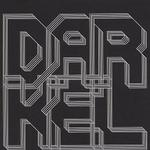 Darkel