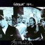 Garage Inc.详情