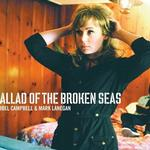 Ballad of the Broken Seas详情