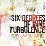 Six Degrees Of Inner Turbulence详情