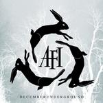 December under Ground详情