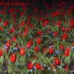 Film School详情